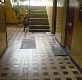 Eladó lakás, Kiskunfélegyháza, Belváros