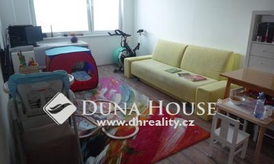Prodej bytu, V Zahrádkách, Praha 3 Žižkov