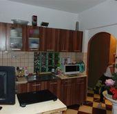 Eladó lakás, Tatabánya