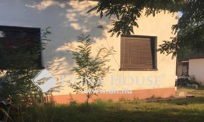 Eladó Ház, Pest megye, Bugyi, Fő út mellett