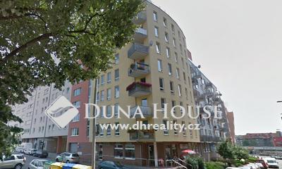 Prodej bytu, Pešlova, Praha 9 Vysočany