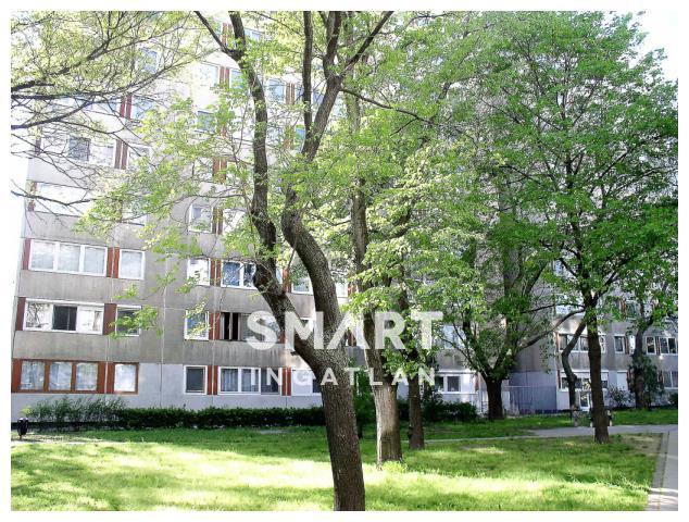 Eladó Lakás, Budapest, 21 kerület, Rákóczi Ferenc (II.) út