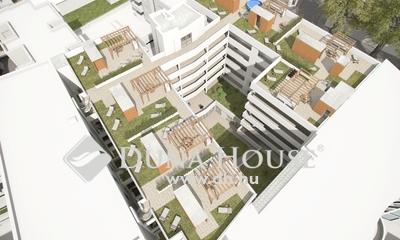 Eladó Lakás, Hajdú-Bihar megye, Debrecen, Fórum mellett exkluzív lakások
