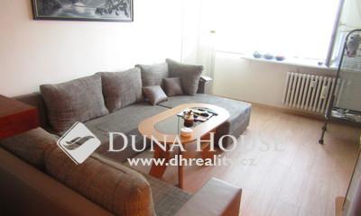 Prodej bytu, Kukelská, Praha 9 Hloubětín