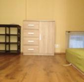 Eladó lakás, Debrecen, Piac utca