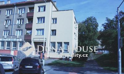 Prodej bytu, Jeremenkova, Praha 4 Podolí