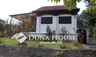 Eladó Ház, Komárom-Esztergom megye, Tata, Látóhegy utca