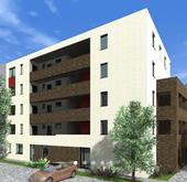 Eladó lakás, Debrecen, Hatvan utca