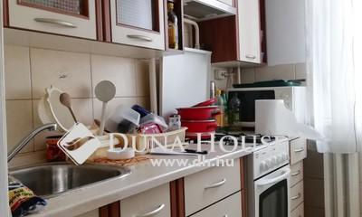 Eladó Lakás, Budapest, 18 kerület, Csontváry Kosztka Tivadar utca