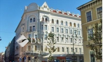 Eladó Lakás, Budapest, 7 kerület, A ZENEAKADÉMIÁNÁL