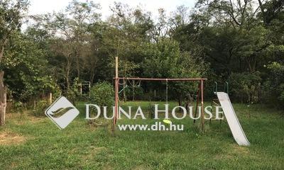 Eladó Ház, Budapest, 18 kerület, Akár két generácónak is alkalmas,felújított ház!