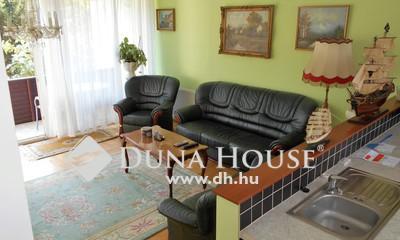 Eladó Ház, Győr-Moson-Sopron megye, Sopron, Felsőlőverek