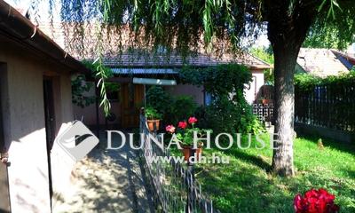 Eladó Ház, Bács-Kiskun megye, Kecskemét, Szeleifaluban eladó családi ház