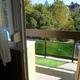 Eladó Lakás, Zala megye, Zalaegerszeg, Fákkal övezett kertvárosi erkélyes lakás
