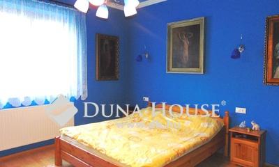 Eladó Ház, Vas megye, Szombathely, Derkovits kedvelt családi házas részén