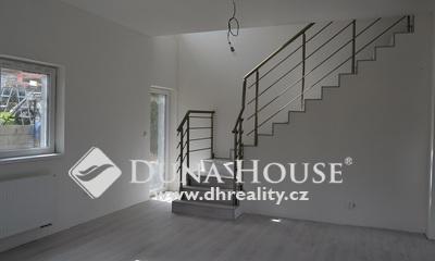 Prodej domu, Keltská, Praha 4 Točná