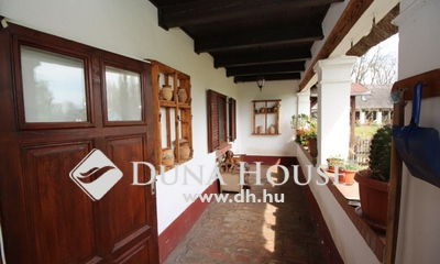 Eladó Ház, Bács-Kiskun megye, Kecskemét, Budapesttől 30 percre, idilli környezetben