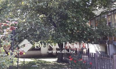 Eladó Ház, Heves megye, Hatvan, Dembinszky utca