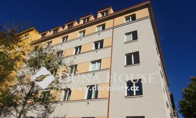 Prodej bytu, Šrobárova, Praha 3 Vinohrady
