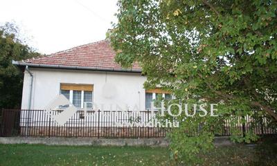 Eladó Ház, Pest megye, Gödöllő, Belváros