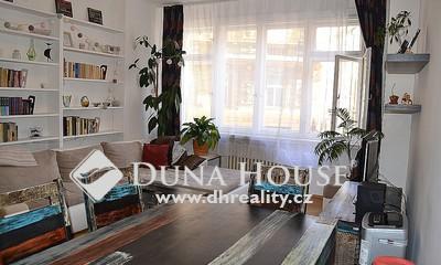 Prodej bytu, Opatovická, Praha 1 Nové Město