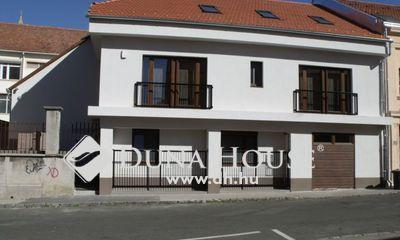Kiadó Lakás, Baranya megye, Pécs, Brand new livingroom+2bedroom flat in the center