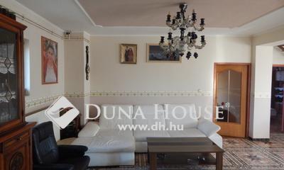 Eladó Ház, Zala megye, Zalaegerszeg, Belvároshoz pár percre