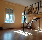 Eladó lakás, Debrecen, Mester utca