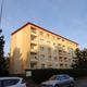 Prodej bytu, Sněženková, Praha 10 Záběhlice