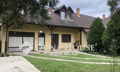For sale House, Tolna megye, Bátaszék