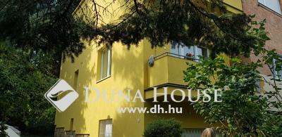 Eladó Lakás, Budapest, 12 kerület, János kórház közelében