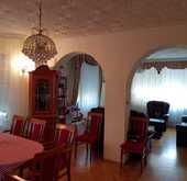 Eladó ház, Tiszaújváros