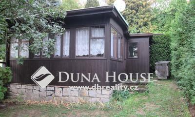 Prodej domu, Na Čapík, Stříbrná Skalice