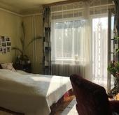 Eladó ház, Budaörs, Ófalu