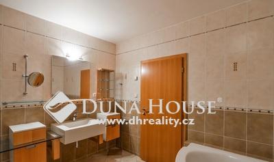 Prodej bytu, Švédská, Praha 5 Smíchov