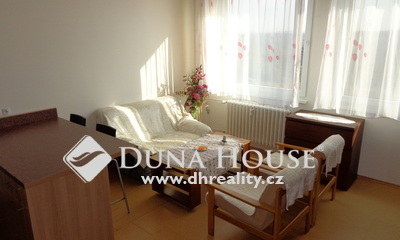 Prodej bytu, Mladenovova, Praha 4 Modřany