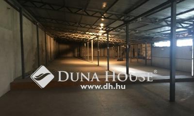 Eladó Ipari ingatlan, Budapest, 14 kerület, JÓL MŰKÖDŐ IPARI INGATLANOK ELADÓAK