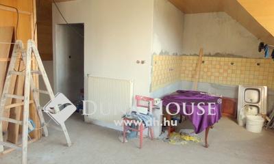 Eladó Ház, Pest megye, Biatorbágy, Deák Ferenc utca