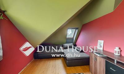 Eladó Ház, Budapest, 16 kerület, Sashalom
