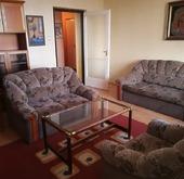 Eladó lakás, Veszprém, Jutasi lakótelep
