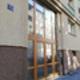 Prodej bytu, Na Louži, Praha 10 Vršovice