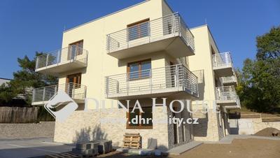 Prodej bytu, Dolina, Praha 6 Lysolaje