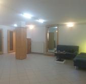 Eladó lakás, Veszprém, Deák Ferenc utca