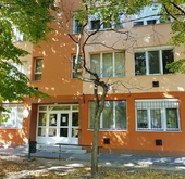 Eladó lakás, Kecskemét, Széchenyi sétány