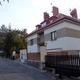 Prodej bytu, Nad Teplárnou, Praha 4 Komořany