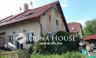 Eladó Ház, Budapest, 23 kerület, Soroksár és Pesterzsébet határán