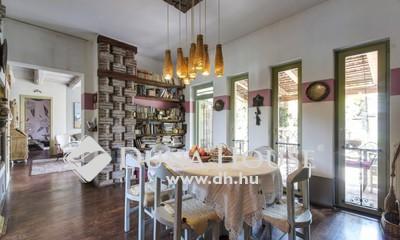 Eladó Ház, Pest megye, Dunaharaszti, Dunaharaszti Rózsadombján
