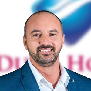 Mayer Csaba