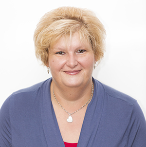 Antal Mária Magdolna