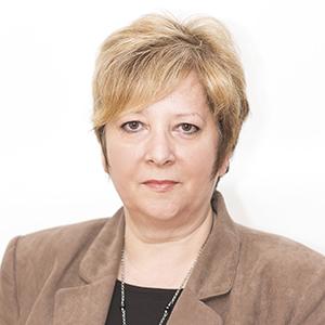 Varró Katalin